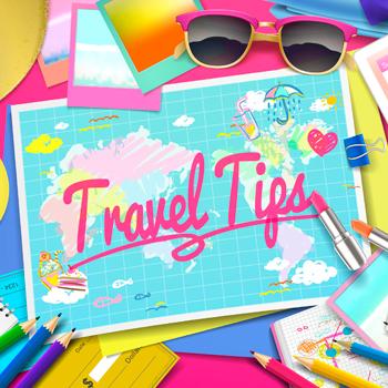 Travel Dental Tips