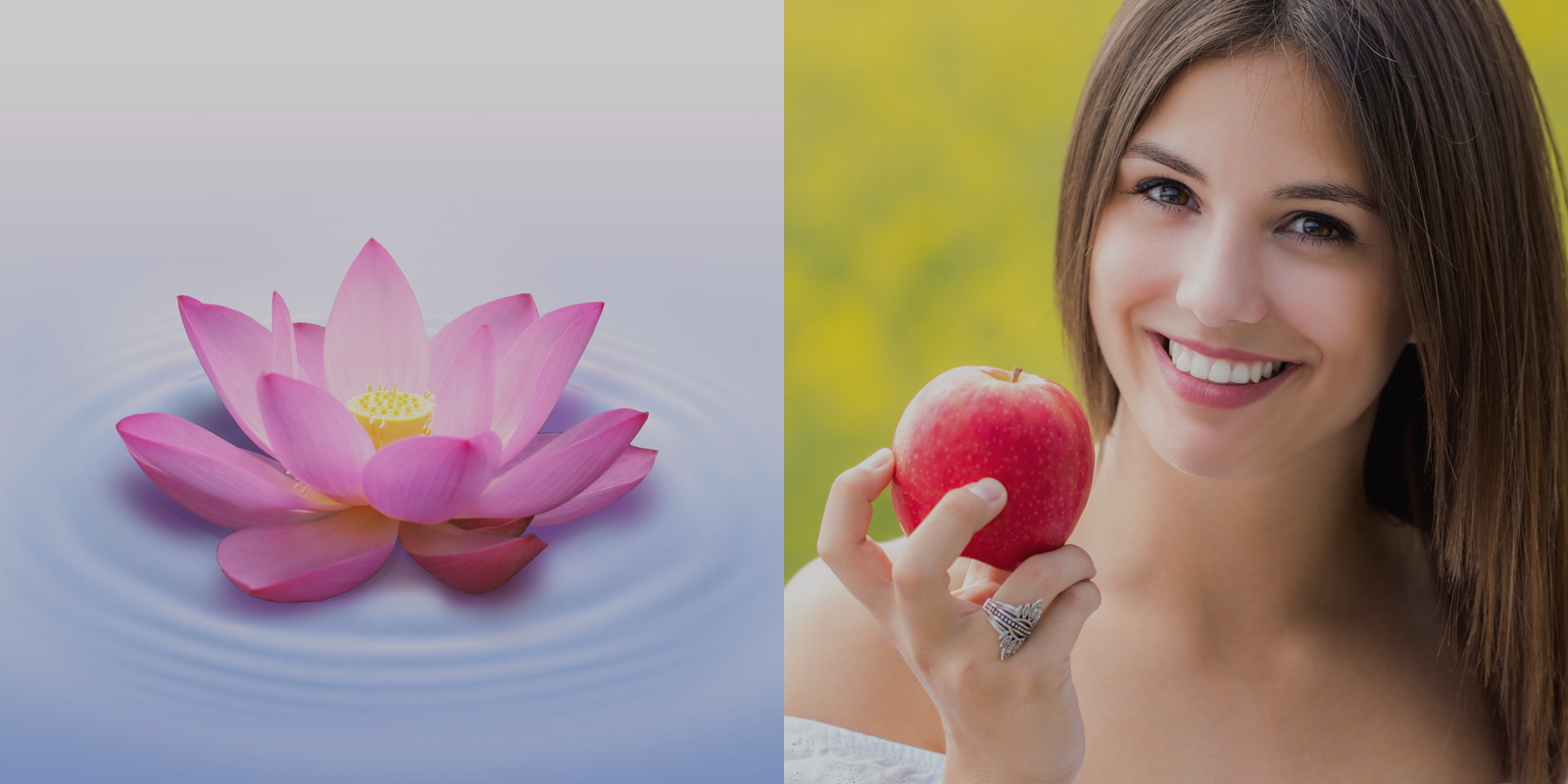 Dental spa services in Clearwater, FL for a relaxing visit
