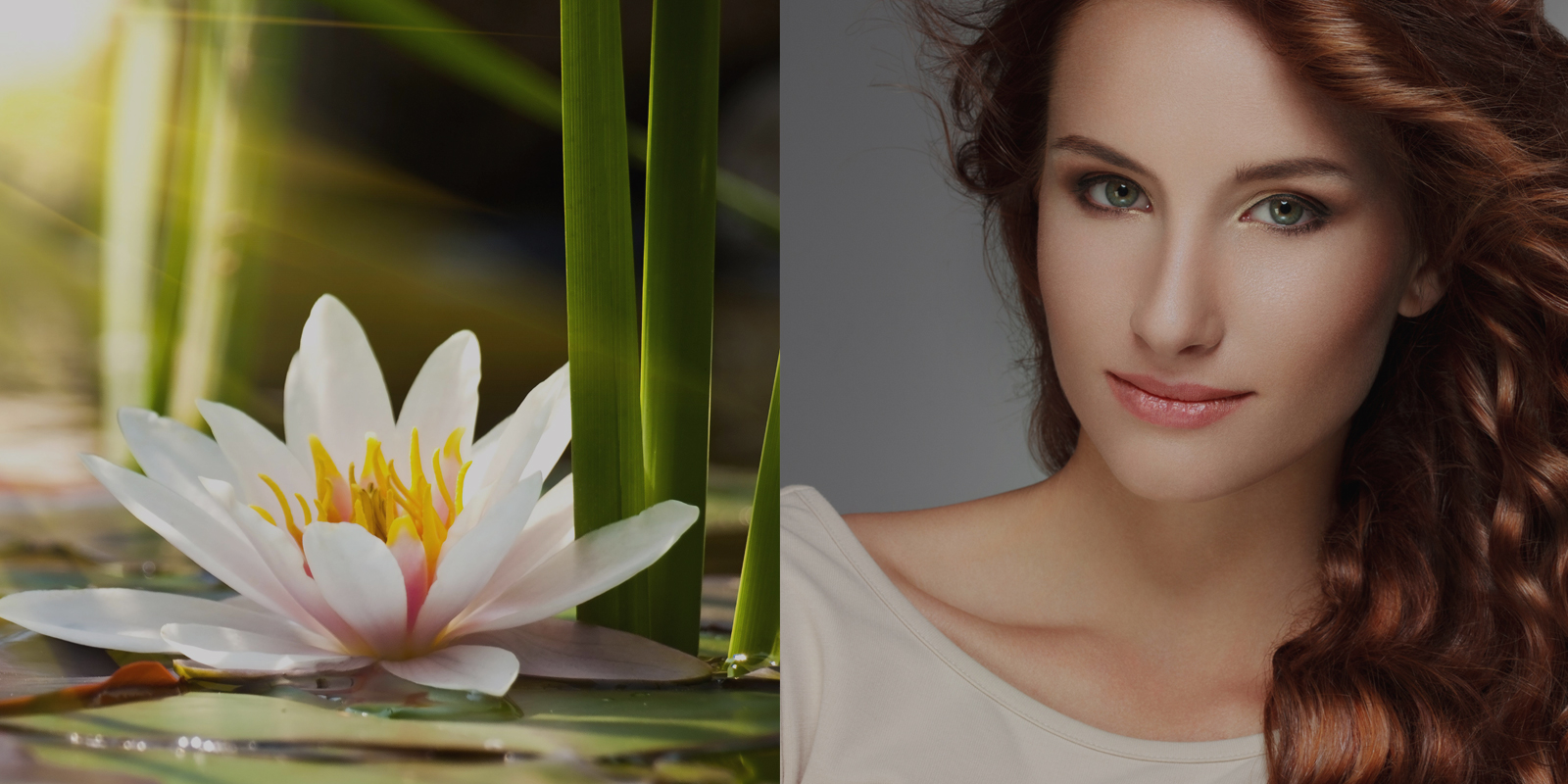 Smile Lift facial aesthetics treatment for a more youthful appearance in Clearwater, FL