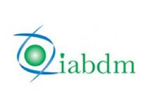 iabdm Logo