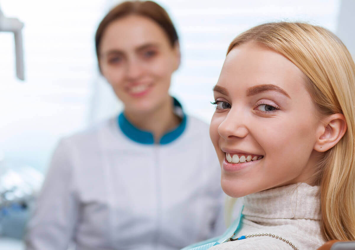 In Clearwater Are Holistic Dentist Explains What You Need to Know About Comprehensive and Holistic Teeth Cleaning.