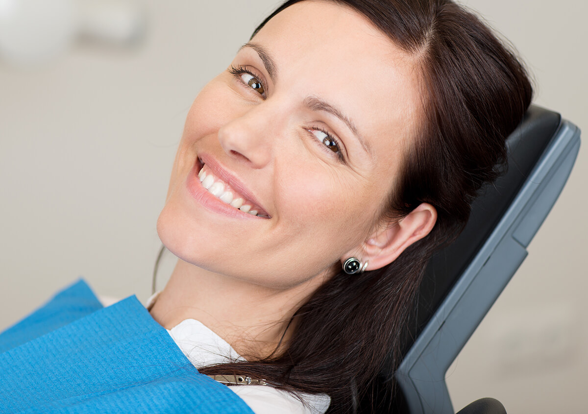 Mercury Safe Removal at Natural & Cosmetic Dentistry in Clearwater FL Area