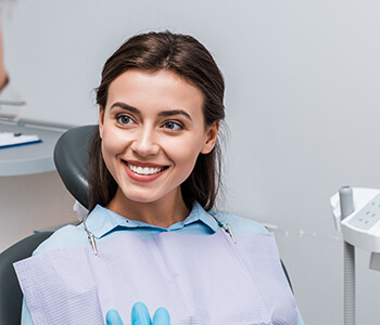 Post-treatment Detox at Natural & Cosmetic Dentistry in Clearwater FL Area