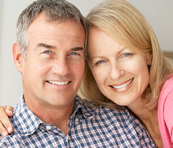 Myobrace® for Adults at Natural and Cosmetic Dentistry in Clearwater FL Area