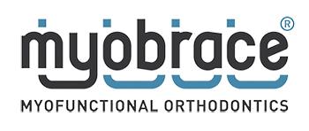 Myobrace® Logo - Clearwater FL Area