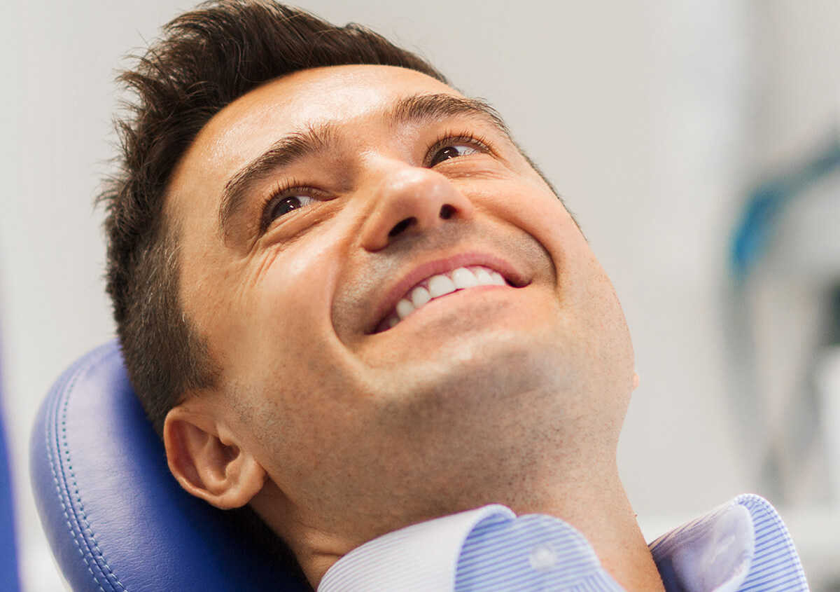 The Importance of Oral Cancer Awareness in Clearwater, FL Area