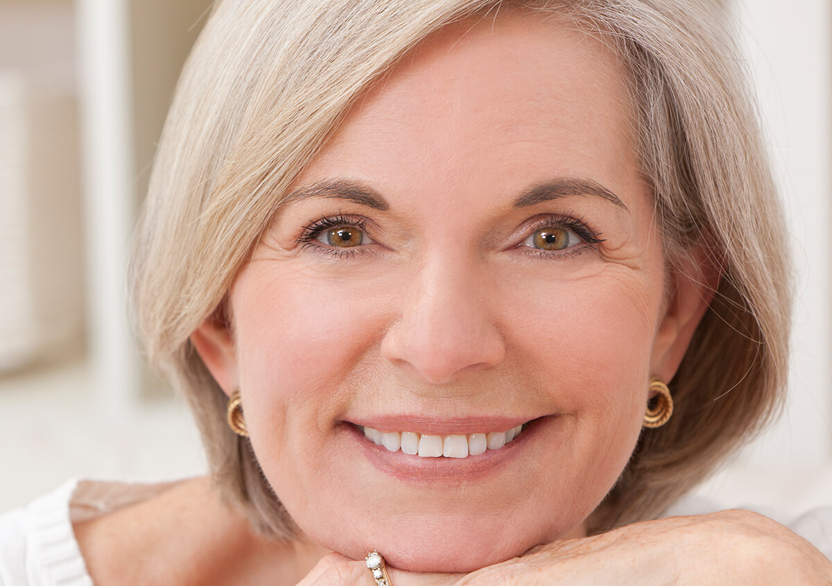 Dentures Dentist at Natural & Cosmetic Dentistry Near Clearwater FL Area