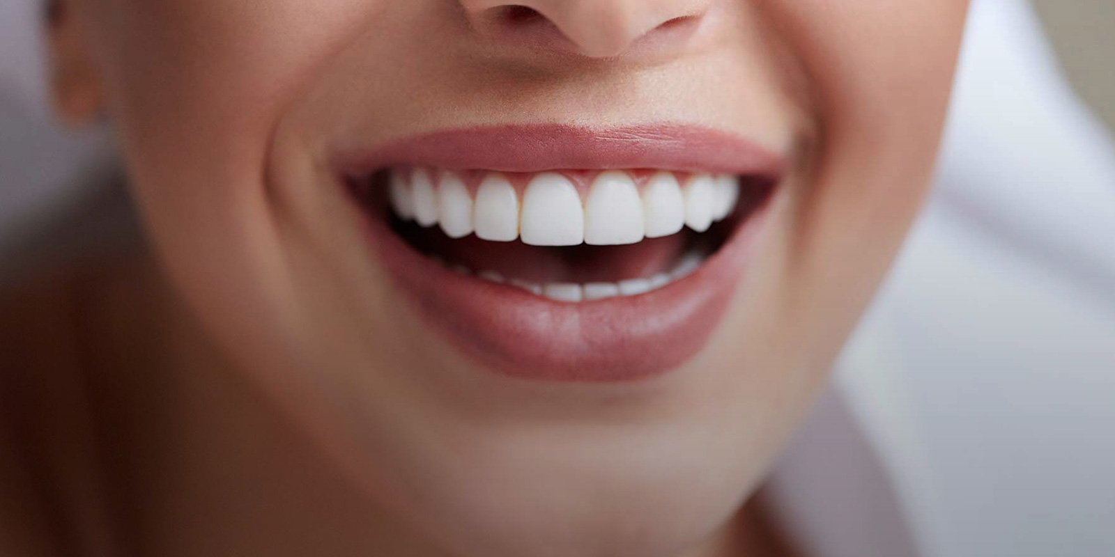 Cosmetic Dentistry Clearwater FL