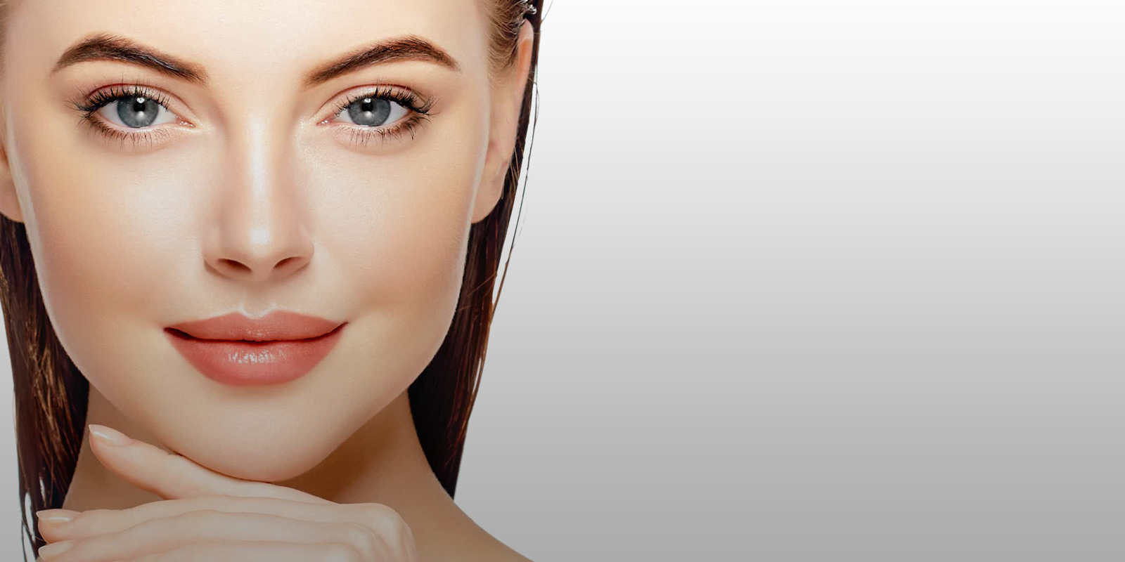 Smile Lift Facial Aesthetics Clearwater FL