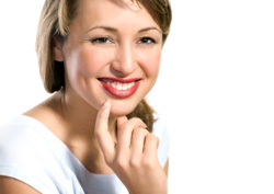 Natural dentist office: Supporting the lifelong health, beauty of patients in Clearwater, FL.