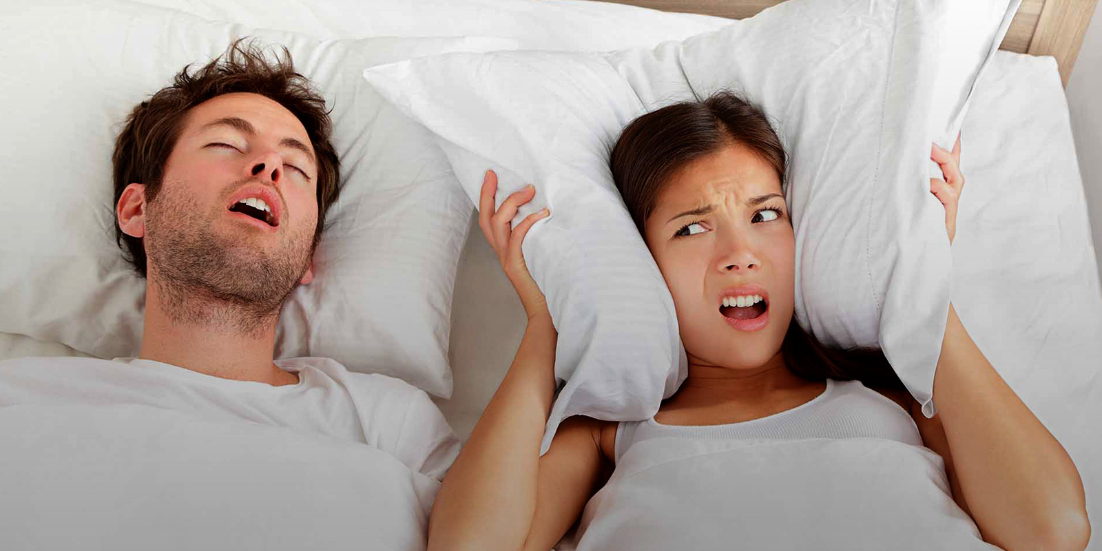 Sleep Apnea Consultation Clearwater FL